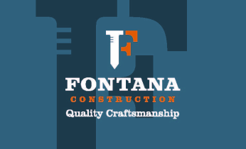<br /><br />Fontana Construction Co